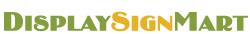 displaysignmart logo